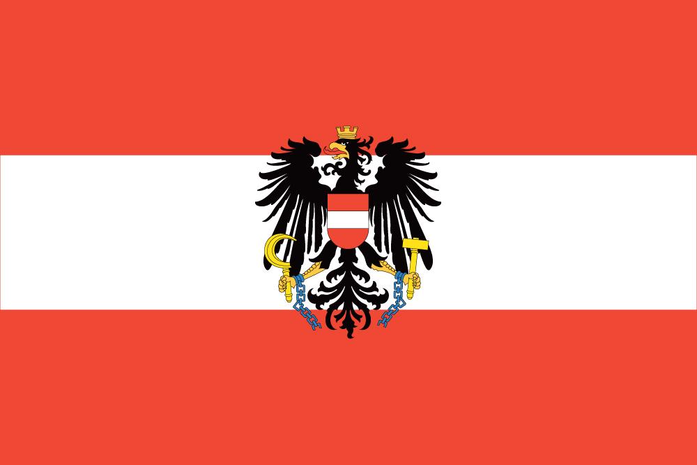 http://www.flagdetective.com/images/download/austria-state-hi.jpg