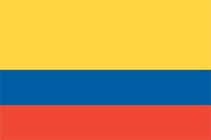 colombianas buenas atrevidas gratis