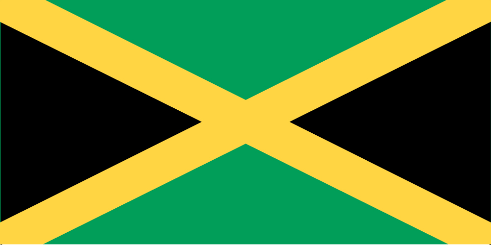 jamaica colors   28 images   flag of croatia coloring