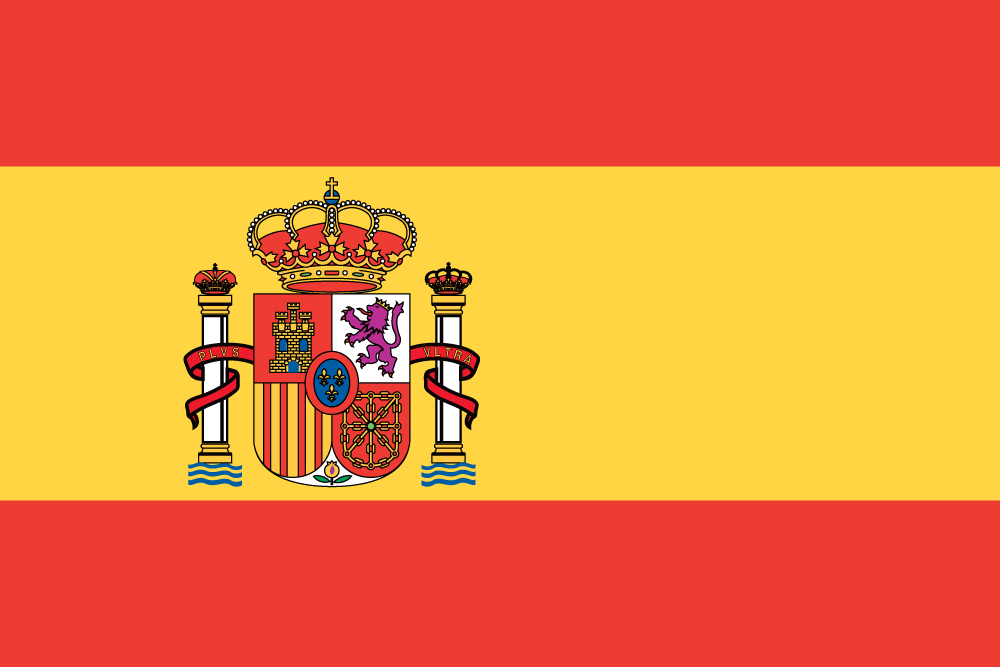 Spanish Flag  Flag of Spain FEmkpGIw